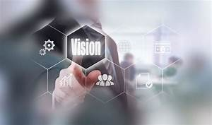 Vision – The Jata Group