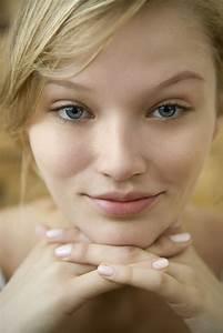 Why Your Skin Still Isn U2019t Clear Yet