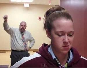 Cindybin: CINDYBIN'S VIDEO PICK OF THE WEEK: TEACHERS ...