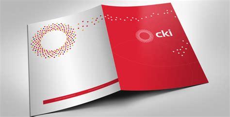 home design estimate presentation folders printing sydney printroo australia