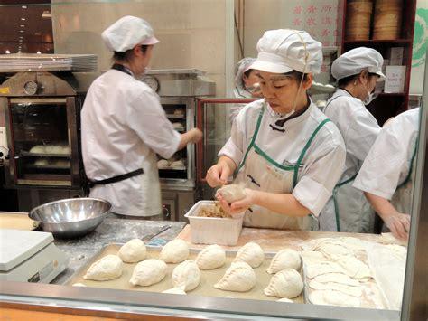 culinary cuisine ร ปภาพ การทำงาน ร านอาหาร จาน ม ออาช พ การอบ
