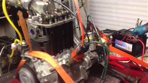fiat 500 classic engine upgrade