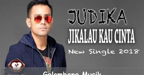 Situs download lagu terbaru gratis yang pertama direkomendasikan untuk kamu manfaatkan adalah mp3 juice indonesia. Download MP3 Kumpulan Lagu Judika Terbaru 2018 Full Album Lengkap - Gelombang Musik