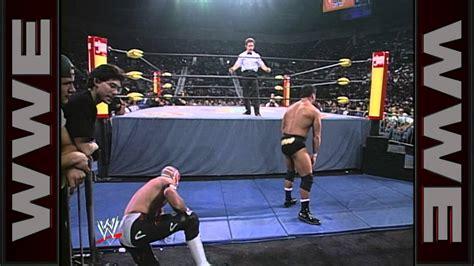 Halloween Havoc 1996 Piper by Halloween Havoc 1996 Dean Malenko Vs Rey Mysterio Youtube