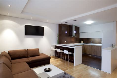 Interior Solutions Kitchens by Hub Solutions