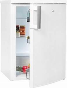 Kühlschrank 160 Cm Hoch : aeg table top k hlschrank rtb81521aw rtb81521aw 85 cm ~ Watch28wear.com Haus und Dekorationen