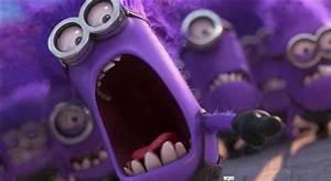 Evil Minions - Despicable Me Wiki