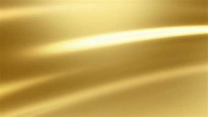 Gold Background Backgrounds Elegant Abstract Texture Silk