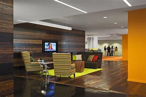 Office Interior Design by 30 Creative Wooden Workspace Interior Designs Web Design