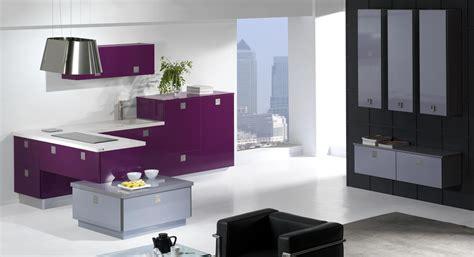 gibraltar kitchens  units styles  designs