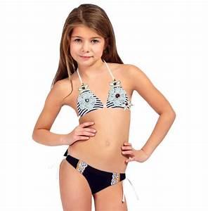 Kinder Vorhänge Mädchen : m dchen bikini set 2 teilig kinder badeanzug bademode ebay ~ Markanthonyermac.com Haus und Dekorationen