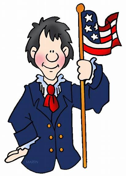 Clipart Jackson Andrew History American Government Clip