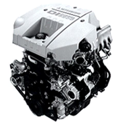 mitsubishi gdi engine press release mitsubishi motors corporation