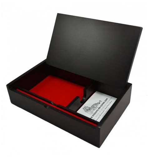 boites de rangement bureau boite de rangement bureau swyze com