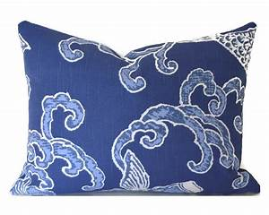 60 sale lumbar pillow cover decorative pillow cover designer With designer pillows for sale