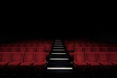 Player kami menggunakan advanced technology & science oleh atscience. Bioskop Keren yang Harus Kamu Kunjungi di Bandung!