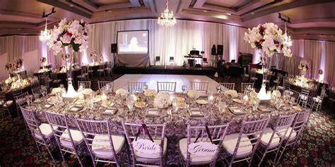 seattle weddings  prices  wedding venues