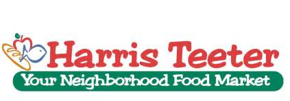 harris teeter to be sold couponing by j 39 aime kirlew couponing as featured on tlc