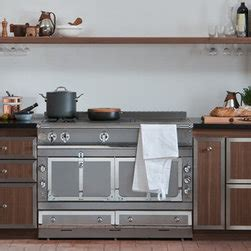 contemporary ovens find electric gas  convection oven designs
