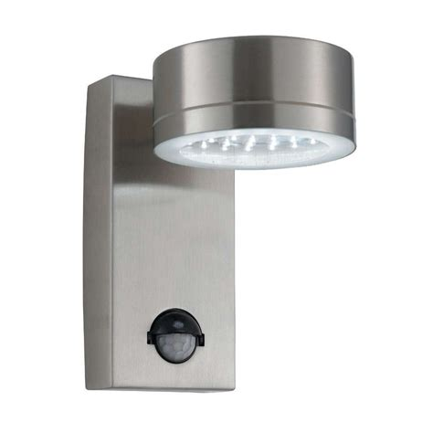 how to install a outdoor motion sensor light switch