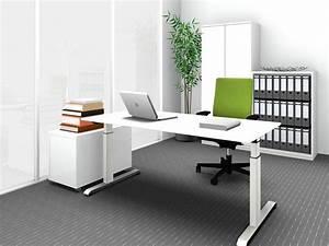 Farbe Weiß Streichen : komplettb ro sedus temptation c farbe weiss kb3temptationc w ~ Markanthonyermac.com Haus und Dekorationen