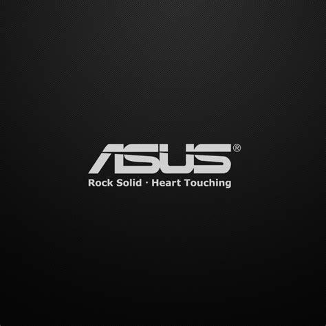 Asus Hd Wallpaper Download