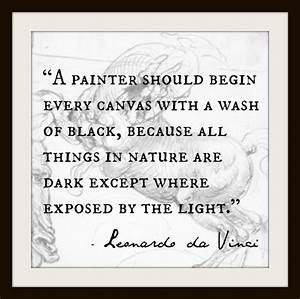 Quotes About Art Famous Artist. QuotesGram