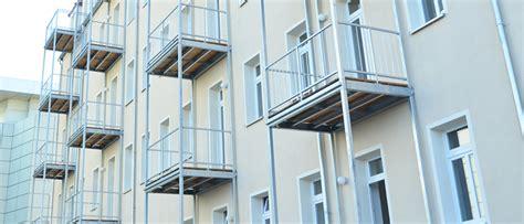 kosten für beton anbau balkon idee
