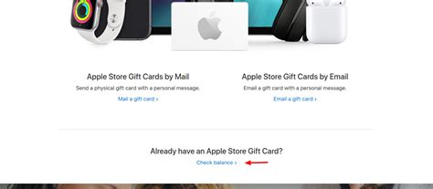 Check spelling or type a new query. www.apple.com/shop/gift-cards - Apple Gift Card Balance ...
