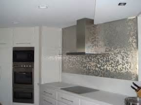 wall tiles kitchen ideas luxury wall tile kitchen design home interiors