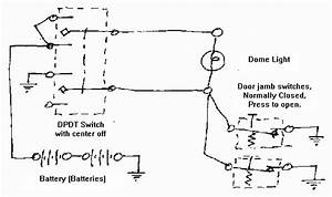 Diagram  Jk Dome Light Wiring Diagram Full Version Hd