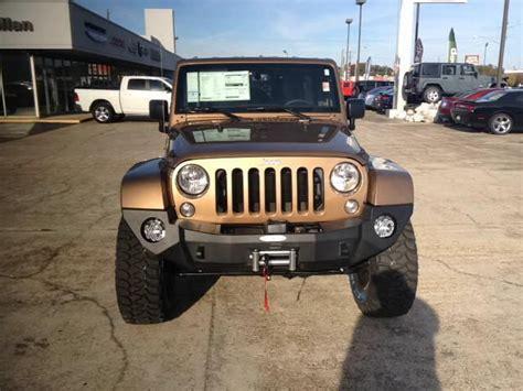 copper jeep cherokee copper brown thread jeep garage jeep forum