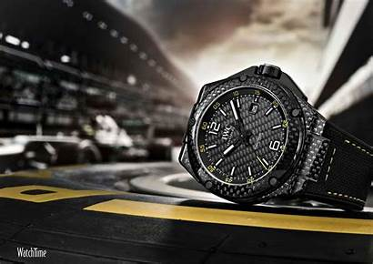 Watches Wallpapers Iwc Ingenieur Awesome