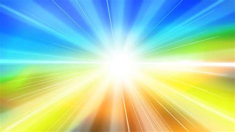 sunshine background image free stock photos download free