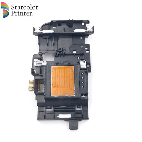 The supported function will vary based on your model's specifications and capabilities. Dcp J152W Driver : Download Brother Dcp J152w Driver Free Printer Driver Download / Easy & free ...