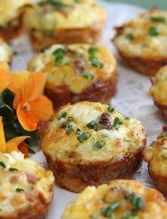 brunch appetizers 17 best ideas about brunch appetizers on pinterest brunch foods brunch and cheese party