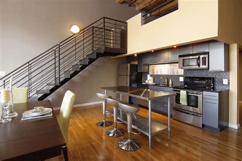 modern condos for sale cool modern loft in minneapolis sexton lofts for sale