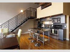 Cool modern loft in Minneapolis Sexton Lofts For Sale