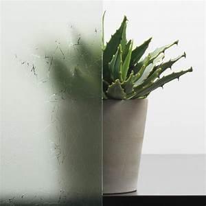 Glasscheiben Für Zimmertüren : zimmert ren glasscheiben aus sicherheitsglas g nstig kaufen t renfuxx ~ Sanjose-hotels-ca.com Haus und Dekorationen