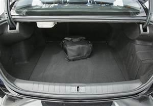 Espace Affaire Auto Montevrain : propositon de rachat renault latitude 150 fap intiale 2011 75000 km reprise de votre voiture ~ Gottalentnigeria.com Avis de Voitures