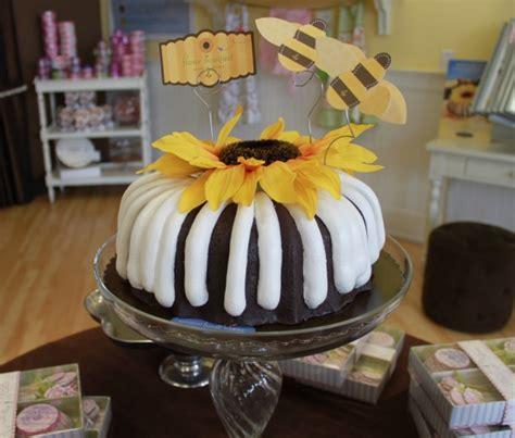 bundt cakes  las vegas original las vegas