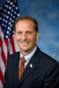 United States congressional delegations from Utah - Wikipedia