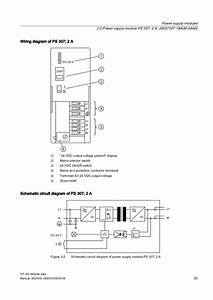 6es7332 5hd01 0ab0 Wiring Diagram