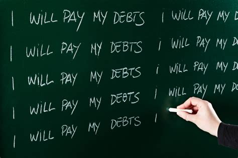 10 Easy Ways to Pay Off Debt | Personal Finance | US News