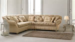 best luxury sofas and teseo luxury italian corner sofa