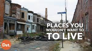 places  wouldnt       youtube