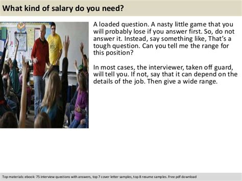 Hr Analyst Questions by Hr Business Analyst Questions