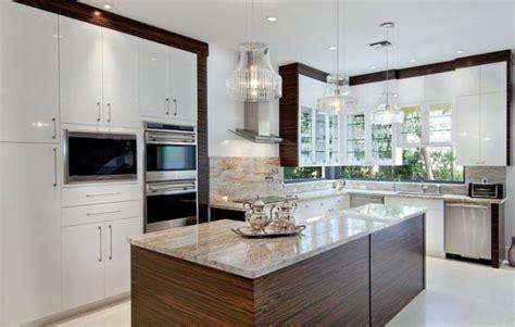 os benef 237 cios do granito na cozinha not 237 cias de