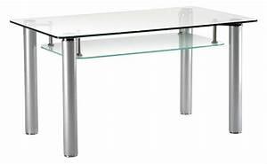 Tisch Mit Fliesen : glastisch mit fliesen versch nern tragkraft glas tisch ~ Michelbontemps.com Haus und Dekorationen
