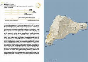 Paradies Und Hlle Eine Reise Zu Abgelegenen Inseln